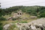 הכפר שהיה נטוש